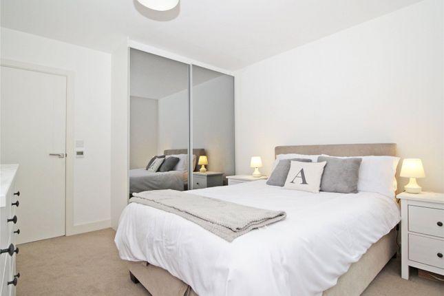 Picture No. 09 of Fiador Apartments, 21 Telegraph Avenue, Greenwich, London SE10