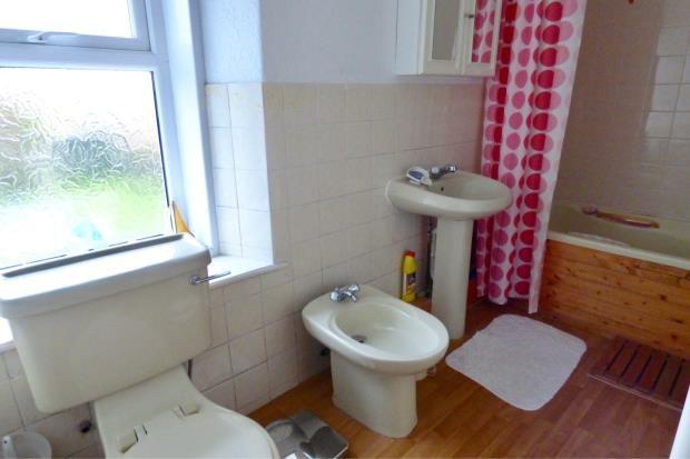 Bathroom of Bank Side, Staveley, Kendal LA8