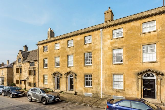 Thumbnail Detached house to rent in Northend Terrace, Chipping Campden
