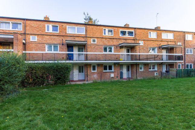 1 bed flat for sale in Dawley, Welwyn Garden City AL7