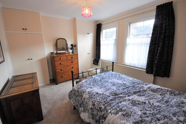 Main Bedroom of Balmoral Road, Watford WD24