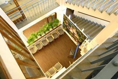 Photo 3 of Third Floor Offices Kelham Hall, Kelham, Newark, Nottinghamshire NG23