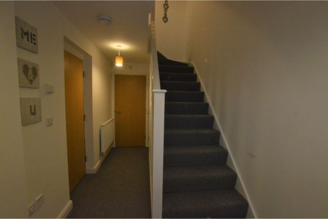 Entrance Hall of Beech Tree Close, Keighley BD21