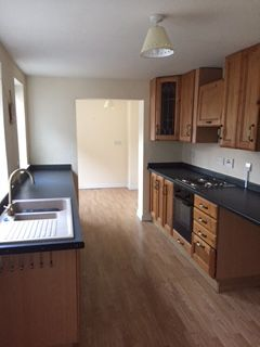 Thumbnail Terraced house to rent in Coronation Road, Ulceby