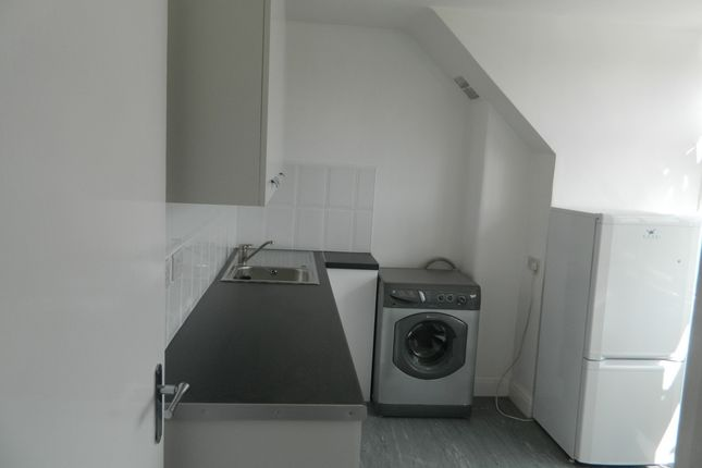 Photo 5 of Chingford Mount Road, London E4