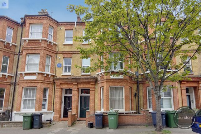 Thumbnail Flat for sale in Crewdson Road, Oval