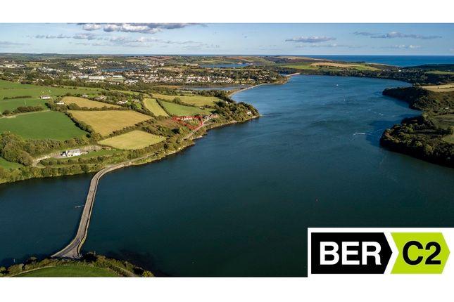 Photo of Carrigeen, Abbeylands, Kinsale, Co Cork Ae03, Cork County, Munster, Ireland