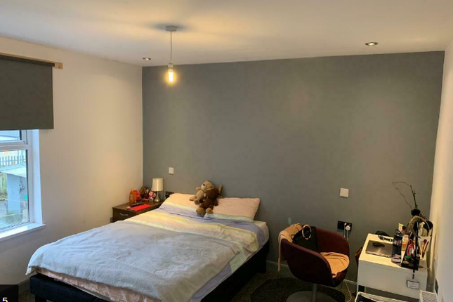 Room to rent in Bayswater Road, Handsworth B20