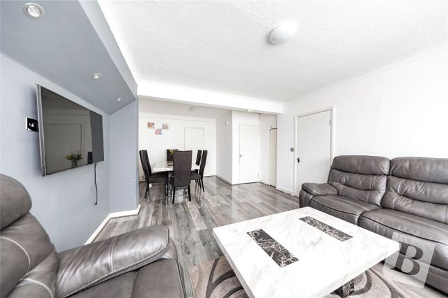 Thumbnail Terraced house for sale in Rugby Road, Dagenham