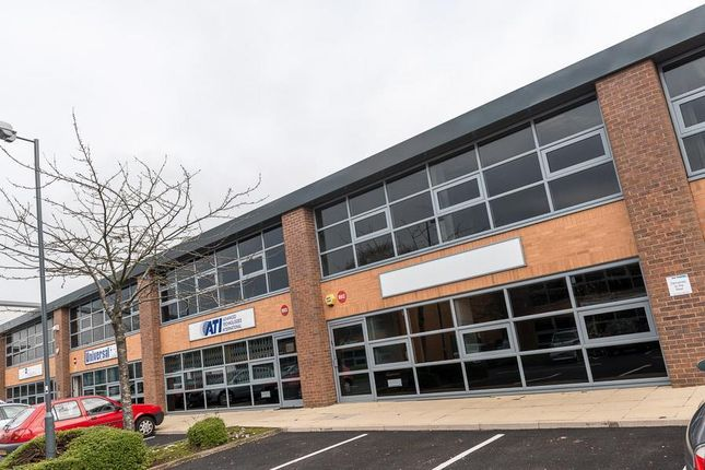 892 Plymouth Road, Slough Trading Estate, Slough SL1