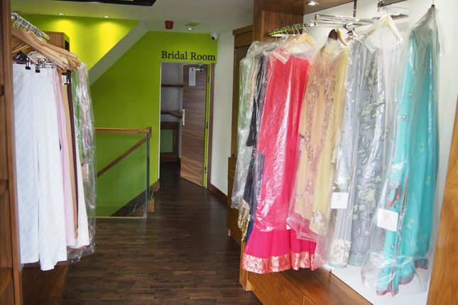 Photo 6 of Clothing & Accessories BD18, West Yorkshire