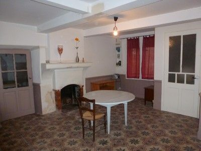 2 bed property for sale in Rieux-Minervois, Aude, France