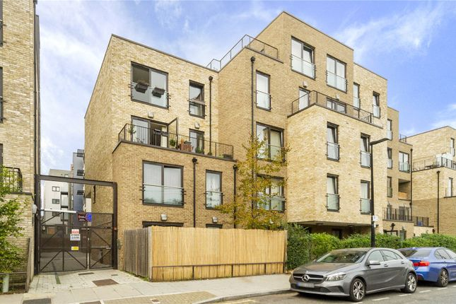 Picture No. 08 of Euler Court, 4 Axio Way, London E3