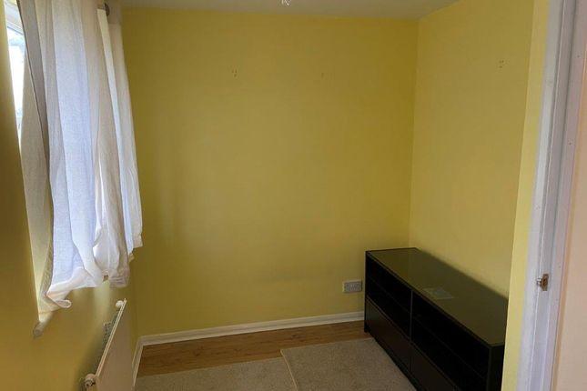 Single Bedroom of Castleshaw Drive, Littleover DE23