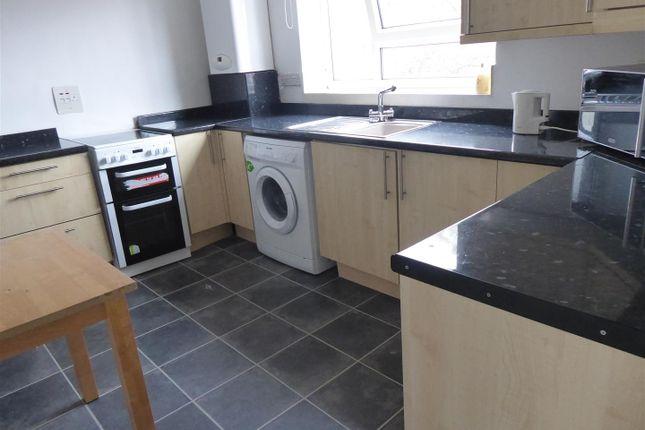 Kitchen of Spring Hill, Darlington DL3