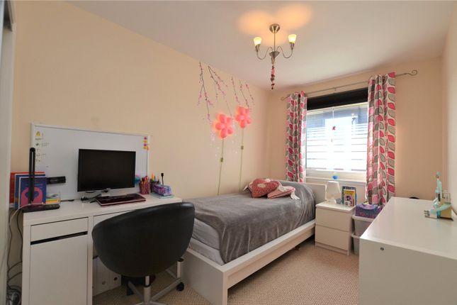 Picture No. 26 of Orrok Lane, Edinburgh, Midlothian EH16