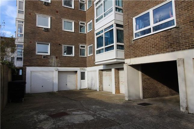 Thumbnail Industrial for sale in Derwent Court, Dyke Road, Brighton, East Sussex