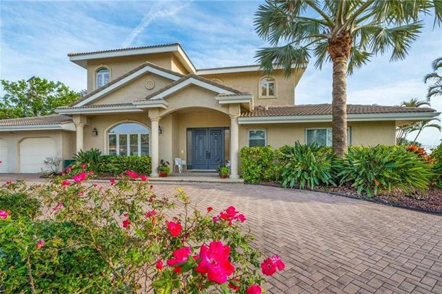 Thumbnail Property for sale in 202 Gaines Ave, Sarasota, Florida, 34243, United States Of America