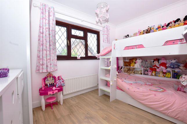 Bedroom 2 of Henley Deane, Northfleet, Gravesend DA11