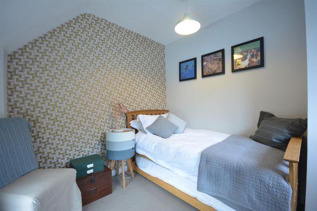 Bed 4 of Pine Hill, Epsom KT18