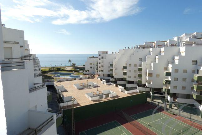 Apartments For Sale In Molvizar Granada Andalusia Spain Molvizar Granada Andalusia Spain Apartments For Sale Primelocation