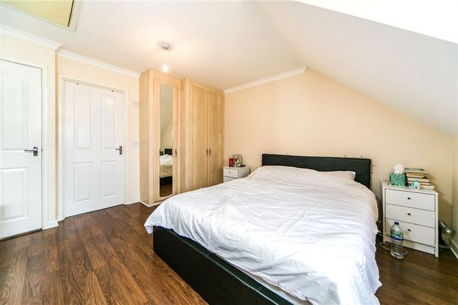 Bed 1 of Prince Of Wales Avenue, Reading, Berkshire RG30