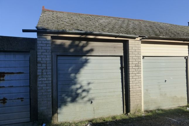Property for sale in Canute Road, Hastings