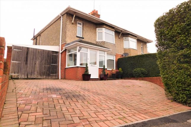 Tuckers Lane, Hamworthy, Poole BH15