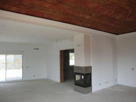Image 39 4 Bedroom Villa - Central Algarve, Sao Bras De Alportel (Jv101459)