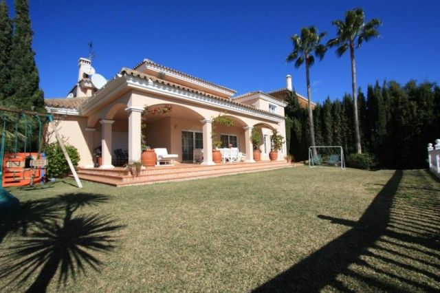 View Of Property of Spain, Málaga, Mijas, Mijas Golf