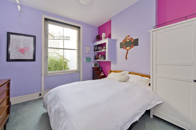 Second Bedroom of Stratford Road, London W8