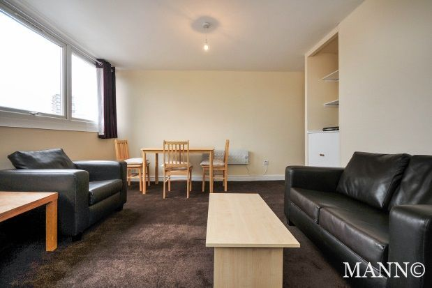 Thumbnail Flat to rent in Eastdown Park, London