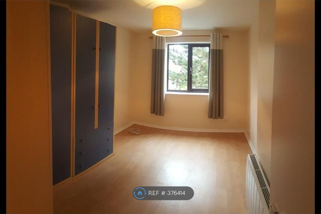 Bedroom of Courtlands Close, Watford WD24