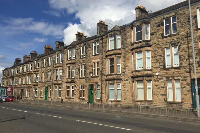 Thumbnail Flat for sale in Kirkintilloch Road, Bishopbriggs, Glasgow