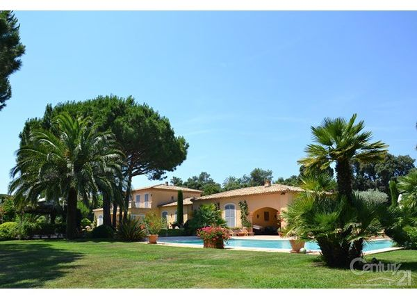 Thumbnail Property for sale in 83990, St Tropez, Fr