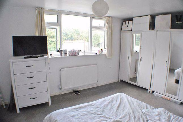 Bedroom 1 of Orchard Gardens, Kingswood, Bristol BS15