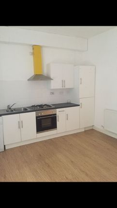 Thumbnail Detached house to rent in Waterloo Road, Stockport