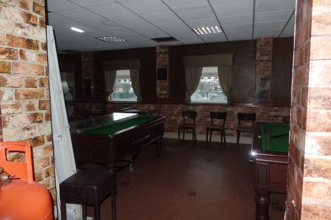 Thumbnail Pub/bar to let in Tatham Street, Sunderland