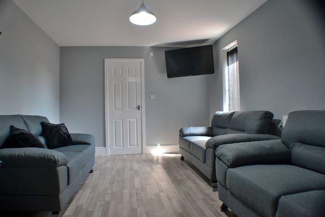 Lounge of Brighton Road, Alvaston, Derby DE24