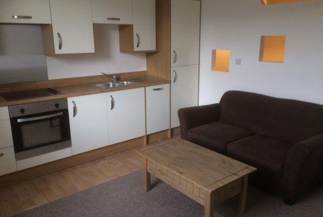 Photo 2 of Mayfair Apartment, Beverley Road, Hull HU5