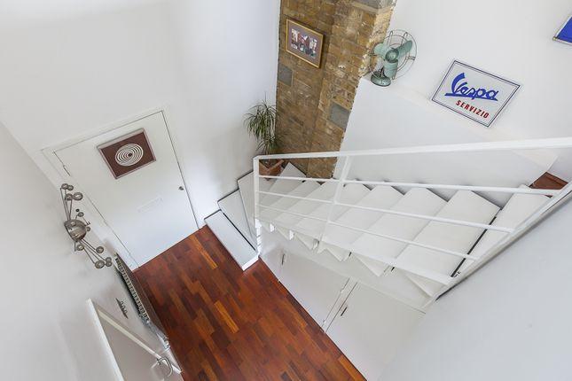 Image (9) of Assembly Apartments, Peckham SE15