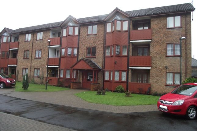 3 bed property for sale in Crofton Gardens, Pilson Close, Bromford
