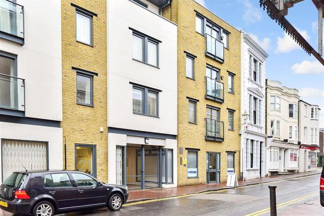 2 bed flat for sale in West Street, Brighton, East Sussex