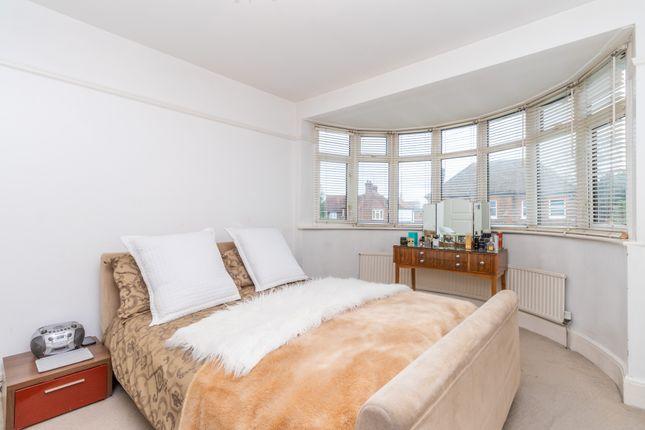 Bedroom 1 of Orchard Drive, Uxbridge, Middlesex UB8