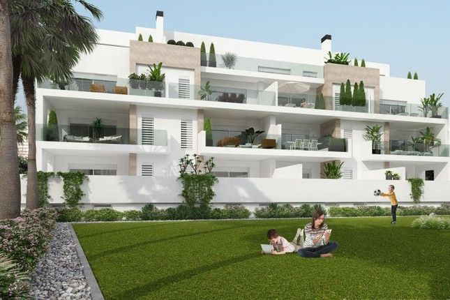 2 bed apartment for sale in 03189 Villamartín, Alicante, Spain