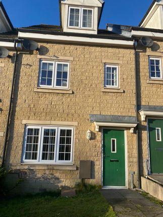3 bed terraced house for sale in Rose Street, Darwen BB3