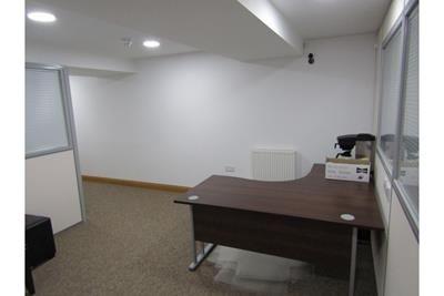 Photo 1 of Third Floor Offices, The Loft, Sutton Harbour, Plymouth, Devon PL4