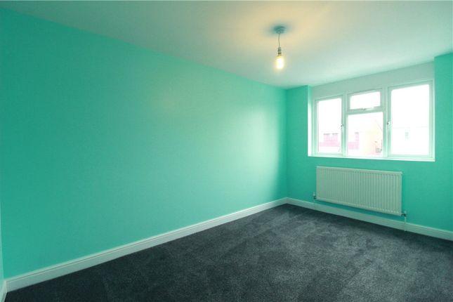 Bedroom 1 of Redditch Walk, Coventry, West Midlands CV2