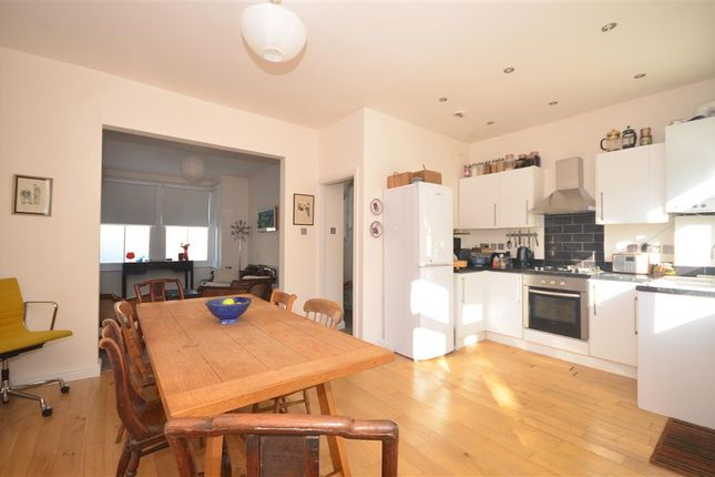 Thumbnail Terraced house for sale in Mortlake Road, Ilford, Essex