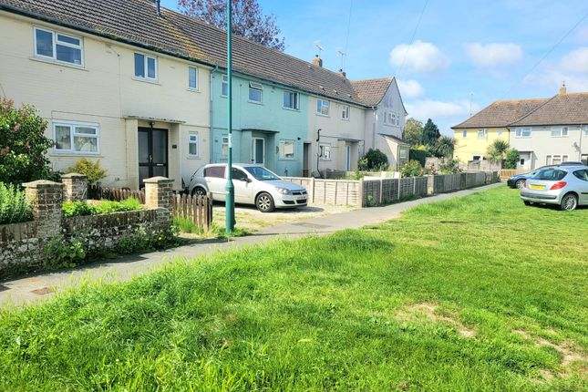 3 bed property to rent in Orchard Way, Bognor Regis PO22